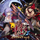 任天堂とCygames、『ドラガリアロスト』でレジェンド召喚「新春陰陽役 ピックアップ Part2」を1月7日より開催