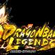 バンナム、『ドラゴンボール レジェンズ』で大型アップデート記念カウントダウンキャンペーンを開催! 大型アップデートは10月24日に