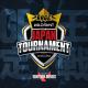 ライアットゲームズの新作FPS『VALORANT』初の高額賞金付き大会「RAGE VALORANT JAPAN TOURNAMENT」が開催決定!