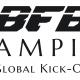 サイバード、『BFB Champions~Global Kick-Off~』のイメージキャラクターが決定 あのレジェンド「ディエゴ・マラドーナ」 PVでその勇姿を仰げ