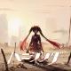 HK Hero Entertainment、『パニシング:グレイレイヴン』日本語版を20年内にリリース決定! コンソールに匹敵する爽快アクションバトルを実現!