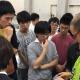 【連載】ゲーム業界 -活人研 KATSUNINKEN- 第五十八回「学生から学ぶこと」