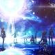 アソビモ、『ステラセプトオンライン -星骸の継承者-』で「願叶の七夕イベント」を開催 「七夕チケット」を集めてアイテムを手に入れよう
