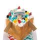 スクエニ、『スクールガールストライカーズ』が11月11日よりパセラリゾーツ各店にてコラボレーションイベントを開催