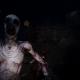 『KILLING FLOOR: INCURSION』が8月16日にOculusで発売 過激でゴアなサバイバルFPSがいよいよVRへ