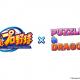 KONAMI、『実況パワフルプロ野球』で『パズル&ドラゴンズ』とのコラボレーションが決定!