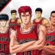 DeNAと東映アニメ『スラムダンク』繁体字版、8月の台湾ゲーム売上ランキングで2位 3ヶ月連続でTOP3入り AppAnnie調査
