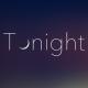グリー、アジア太平洋地域でホテル直前予約を手がけるHotel Quickly社にリードインベスターとしてシリーズA-1投資を実施。ホテル直前予約専用アプリ『Tonight』との連携を強化