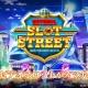 ユニバーサルエンターテインメント、ビデオスロットゲーム『ユニバーサルスロットストリート』の事前登録を開始