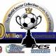 KONAMIの『ワールドサッカーコレクション』シリーズが世界累計1000万DLを突破! 記念キャンペーンを実施