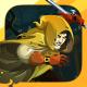 コーラス・ワールドワイド、ローグライク・ターン制RPG『クラウンテイカーズ』を2月16日より配信開始