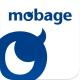 mobageにてサーバー負荷増大中 『グランブルーファンタジー』でモバコイン決済が正常に完了せず