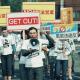 セガゲームス、PS4『龍が如く7 光と闇の行方』で鳥海浩輔さん演じる「青木遼」や物語の重要なカギを握るNPO団体「ブリーチジャパン」を紹介