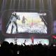【イベント】NetEase、『荒野行動』×YouTube FanFestのコラボイベントを開催! 公式レポートをお届け!