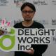 【おはようSGI】ディライトワークス発表会、『みんゴル』韓国&繁体字圏配信へ、『FGO』リアル脱出ゲーム対談、アエリア決算、ミクシィ&DeNA決算説明会