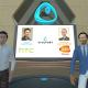バンナムピクチャーズ、台湾HTCと業務提携 VRプラットフォーム「VIVEPORT」に全世界向け作品を配信