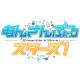 Happy Elements、『あんさんぶるスターズ!』で「春と桜♪ぽかぽかアップキャンペーン」ログインボーナスを開始
