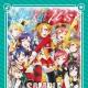 ブシロード、カードゲーム『ラブライブ!スクールアイドルコレクション』Vol.03を発売 スリーブ(全3種)もランダムで封入!