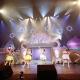 i☆Ris 3rdライブツアー東京公演レポート(1) 個々の成長を示した昼の部 POLKA DOTSのサプライズ出演や芹澤優さん初披露曲が見どころに