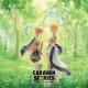 ベイシスケイプ、『CARAVAN STORIES』オリジナルサウンドトラックVol.5の詳細を公開 Vol.4CD特典の詳細やVol.3試聴動画も