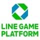 LINE、「LINE GAME PLATFORM」のセキュリティサービス「AIR」が世界各国のゲームタイトルで導入可能に