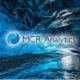 MCRアナリティクス、「MCRA データアナリスト育成プログラム」を開始