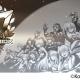 """コナミアミューズメント、アーケード音楽ゲーム「beatmania IIDX」20周年を記念したユーザーイベント""""beatmania IIDX  20th Anniversary Party「Ring」""""を開催決定!"""