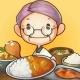 GAGEX、「心にしみる昭和シリーズ」の最新作『思い出の食堂物語 ~心にしみる昭和シリーズ~』の事前登録を開始
