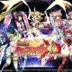【おはようSGI】『戦姫絶唱シンフォギア XD』&北米版『FGO』配信開始、 enishが欅坂初のゲームアプリ発表、『きららファンタジア』発表