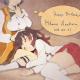 スクエニ、『刀使ノ巫女 刻みし一閃の燈火』でゲーム主人公「安桜美炎」の誕生日記念で「虹珠鋼×100個」のプレゼントを実施