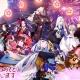 NetEase Games、『陰陽師』の事前登録者数が15万人を突破 公式Twitterにて追加特典キャンペーンを開催