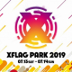 ミクシィ、「XFLAG PARK 2019」に出演するフットボールアワー、HIKAKIN、小倉唯などのゲスト情報を発表!