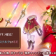 NHN PlayArtとコーエーテクモ、『アトリエ オンライン ~ブレセイルの錬金術士~』で「ステルク」と「ミミ」が登場 10連ガチャはは初回半額に!