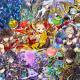 ガンホー、『サモンズボード』で「7周年アニバーサリーイベント」開催! 「光結晶」を配布やレアガチャ「7th ANNIVERSARY FESTIVAL」実施