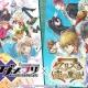 サイバード、『イケメン革命◆アリスと恋の魔法』がTVアニメ「ダメプリ ANIME CARAVAN」とのコラボレーションを2月12日より開始!