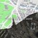 Google、地図データをゲームに利用できる「Google Maps API」を発表 UNITYへの組み込みも可能に…『ジュラシックワールド』『ウォーキング・デッド』などのタイトルで採用