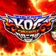SNK、『KOFクロニクル』のサービスを2020年10月15日に終了