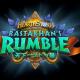 Blizzard Entertainment、『ハースストーン』でカードパック「天下一ヴドゥ祭」が12月5日にリリース!