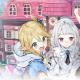 テンセントゲームズ、癒し系美少女冒険RPG『マナシスリフレイン』を2021年中にリリース決定