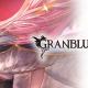 Cygames、『グランブルーファンタジー』でSSレア「クリスティーナ」の最終上限解放を本日のアップデート後より実装!