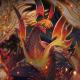 任天堂とCygames、『ドラガリアロスト』で「強者の試練」に「アグニの試練」が6月9日12時より登場