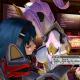 セガゲームス、『ファンタシースターオンライン2(PSO2)』で全クラスのレベル上限を95まで解放! 期間限定「バレンタインイベント2020」も
