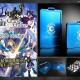 アップドラフト、『Fate/Grand Order』ジュラルミン削りだしID/パスケースの予約受付中!