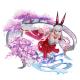 X-LEGEND ENTERTAINMENT、『幻想神域 -Link of Hearts-』で新キャラ「【導きの巫女狐】玉藻御前」が幻神ガチャに登場