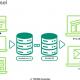 セプテーニHD子会社トライコーン、CRMツール 「クライゼル」で新たなオプションとして「クライゼルCDP」の提供開始