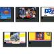 D4エンタープライズ、『ザナドゥ』『ドラゴンスレイヤーIV(MSX)』など5タイトルをレトロゲーム遊び放題のサービス「PicoPico」で追加!