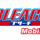 KLabと崑崙ゲーム、『BLEACH 境・界-魂之觉醒:死神』の東南アジア版『BLEACH Mobile 3D』を配信開始!