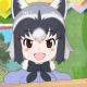 セガ、『けものフレンズ3』アプリ版に登場するフレンズ「アライグマ(CV:小野早稀さん)」の紹介PVを公開! リリースまであと5日!
