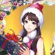 アスキス、『ハロプロタップライブ』で「クリスマスバージョンカード」がゲットできる「限定クリスマスガチャ」を実装 クリスマスの大サービス!