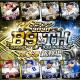 KONAMI、『プロ野球スピリッツA』で2020 ベストナイン&タイトルホルダー第3弾登場!